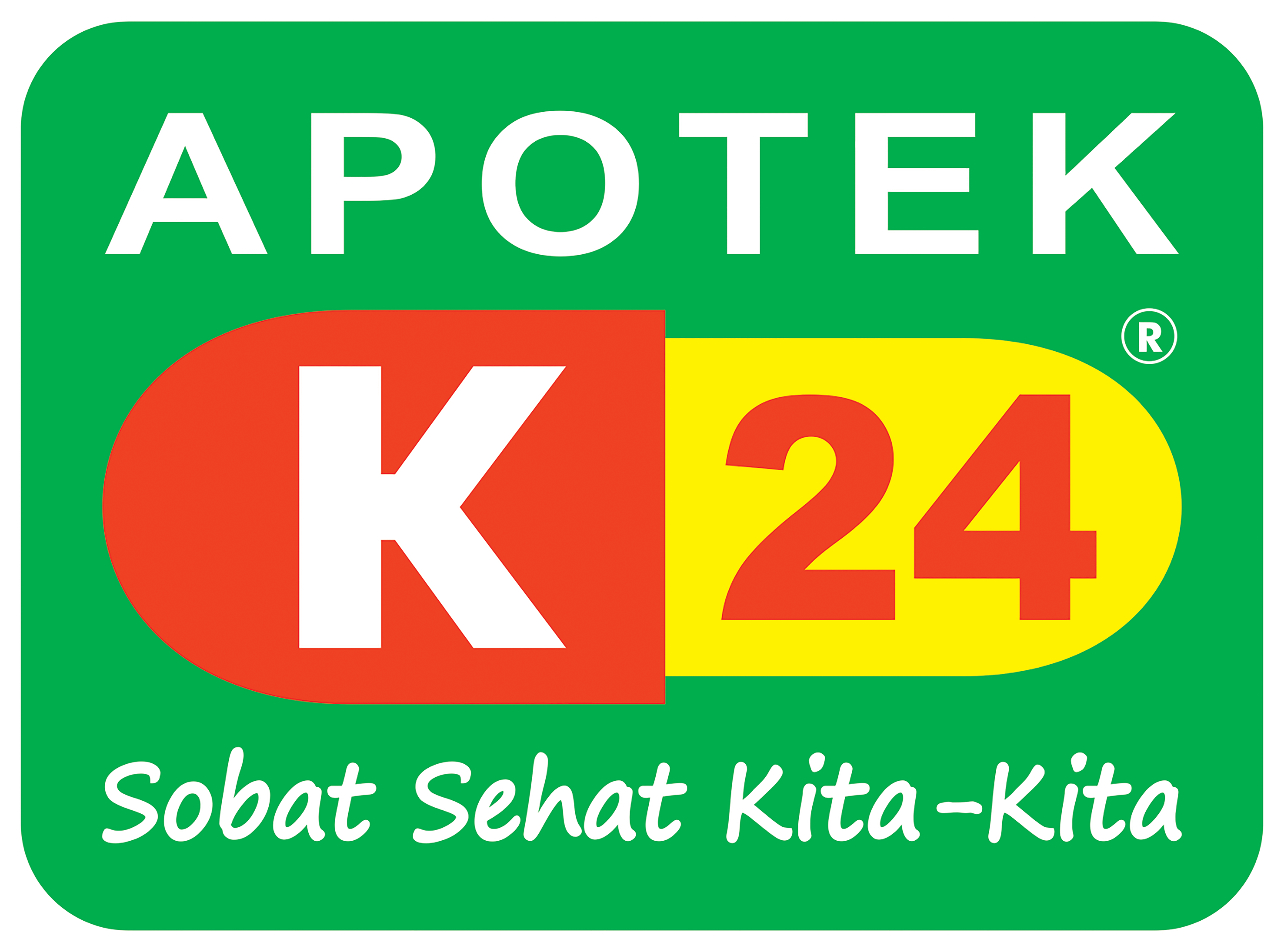 Pt K 24 Indonesia Recruitment Center